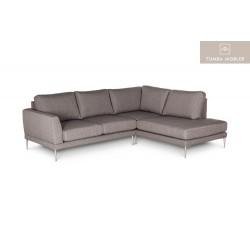 Aspen soffa - Bellus