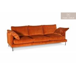 Boom soffa - Bellus