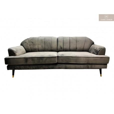 Queen soffa 3 sits