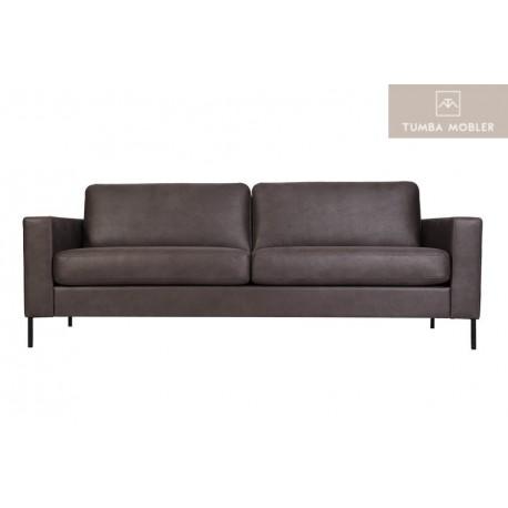 Warren soffa