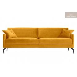 Ruby soffa
