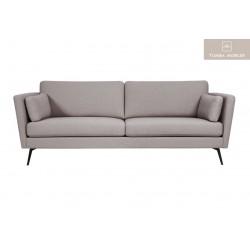 Carlo soffa