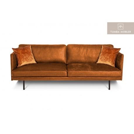 Slim soffa - Bellus
