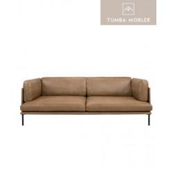 Brioche soffa - Artwood