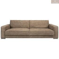 Montana soffa nubuck - Artwood