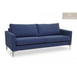 Block soffa - Pohjanmaan