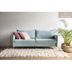 Chic soffa - Pohjanmaan