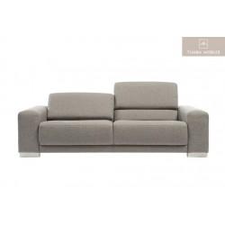 Copenhagen soffa - Pohjanmaan