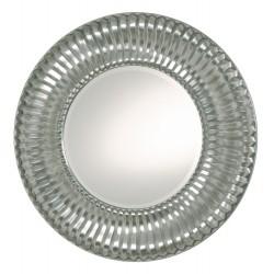 Strasborg Spegel