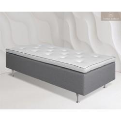 Ystad säng