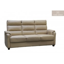 Atlanta soffa skinn - Pohjanmaan