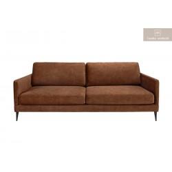 Andorra soffa - Artwood