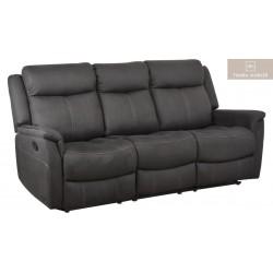 Falcon recliner soffa