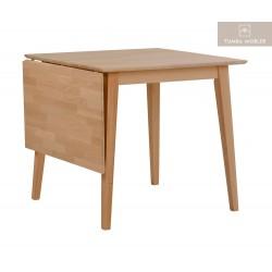 Filippa matbord