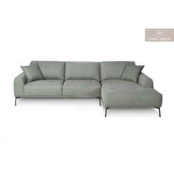 Austin soffa - Bellus