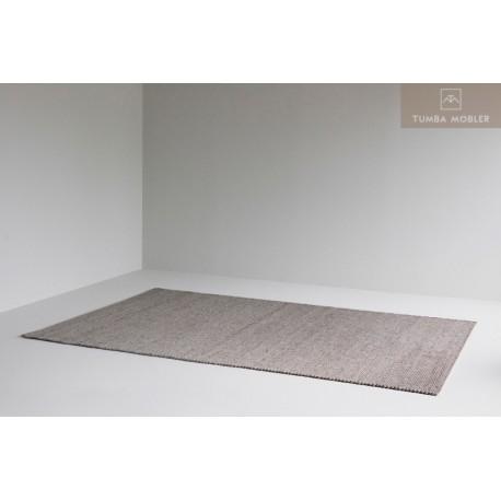 Auckland matta grå 200x290 cm