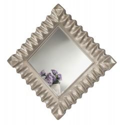 Montana Spegel