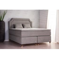 Queen Continental Säng