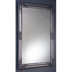 Padova Spegel