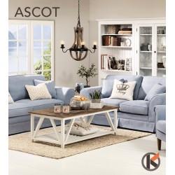 Ascot Soffbord