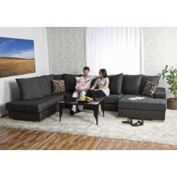 Adriana U soffa