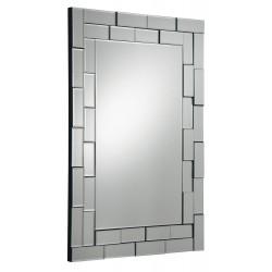 Åbo Spegel