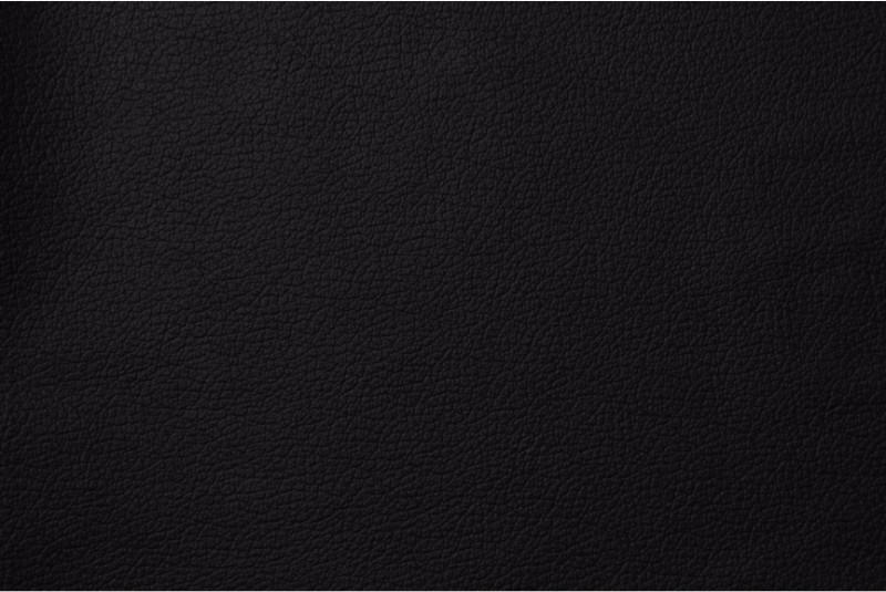 Amalfi 0100 svart
