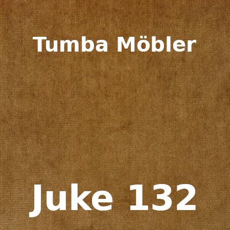 Juke-132_1.jpg