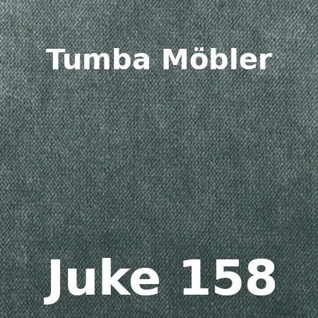 Juke-158_1.jpg