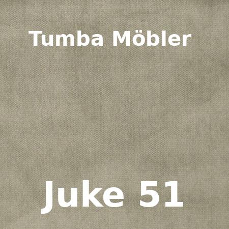 Juke-51_1.jpg