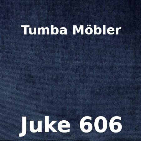 Juke-606_1.jpg