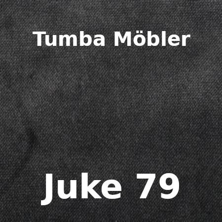 Juke-79_1.jpg