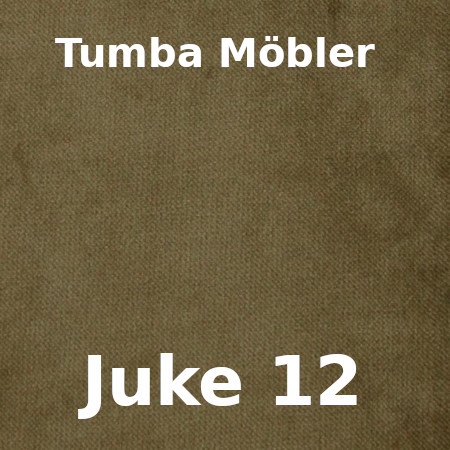 juke-12_1.jpg