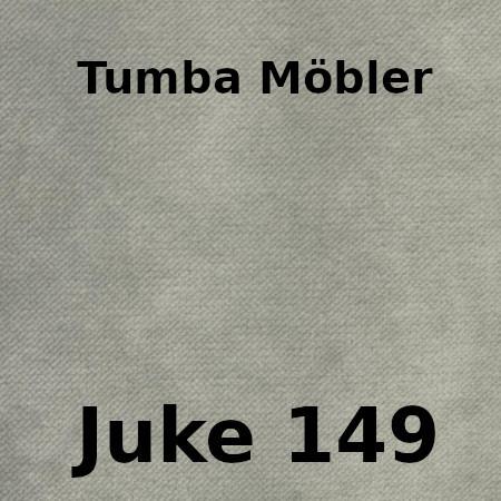 juke-149_1.jpg