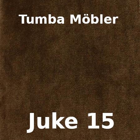 juke-15_1.jpg