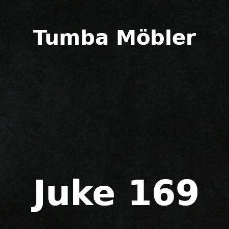 juke-169_1.jpg