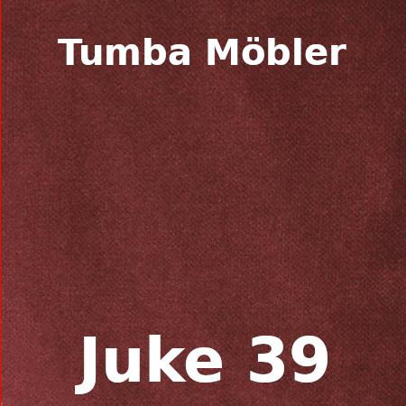 juke-39_1.jpg