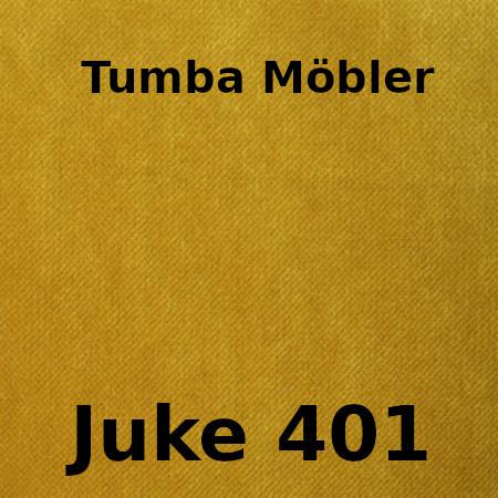 juke-401-01_1.jpg