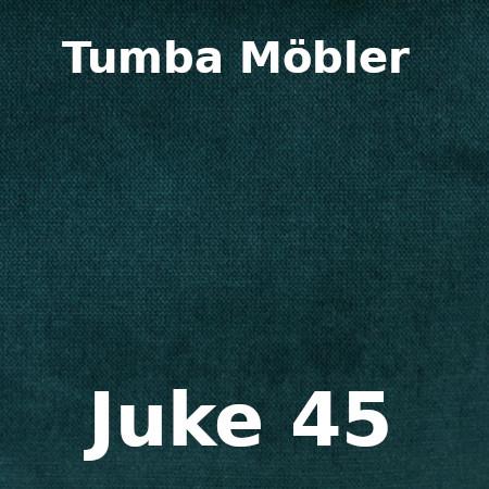 juke-45_1.jpg