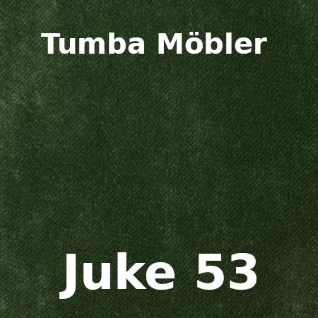 juke-53_1.jpg