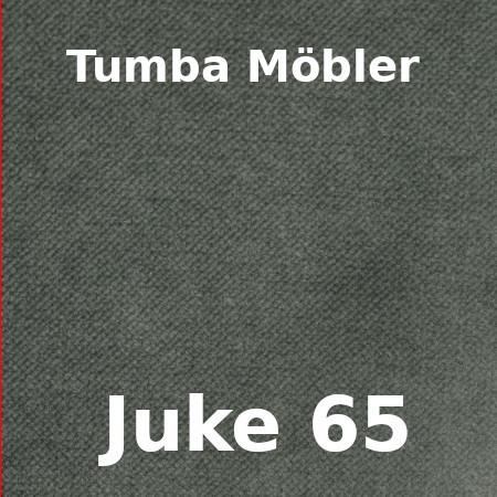 juke-65_1.jpg