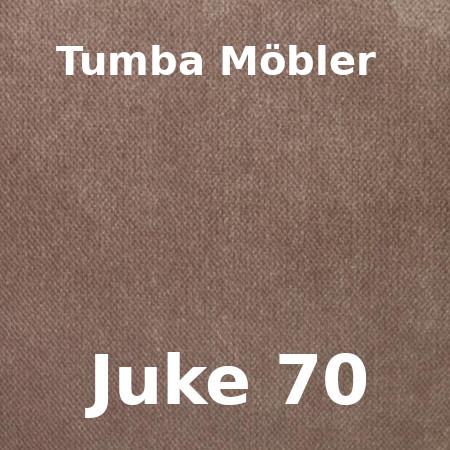 juke-70_1.jpg