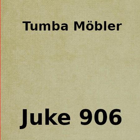 juke-906_1.jpg