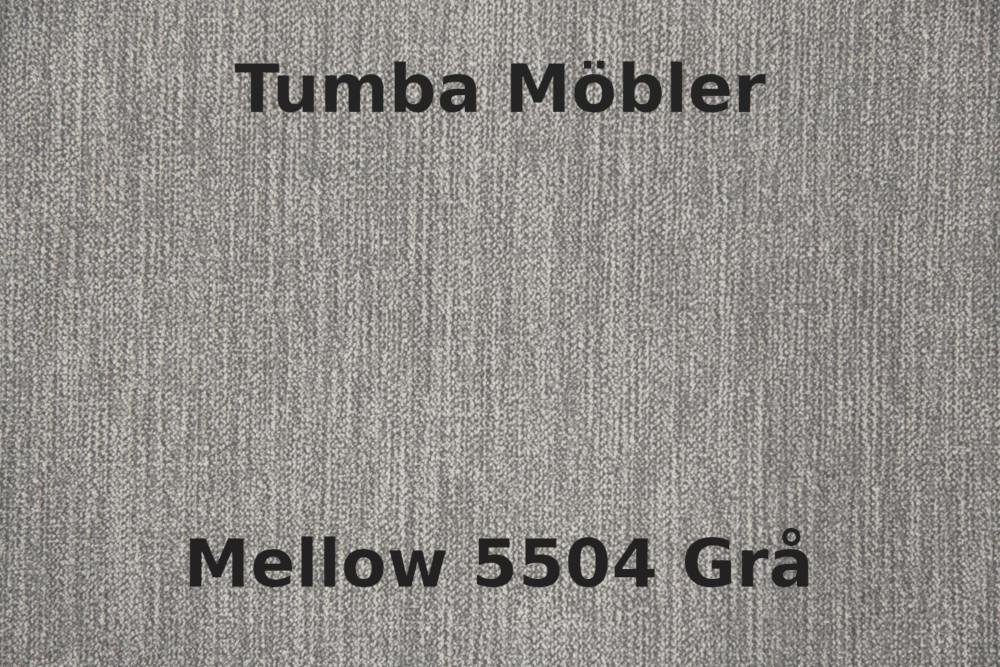 Mellow 5504 grå