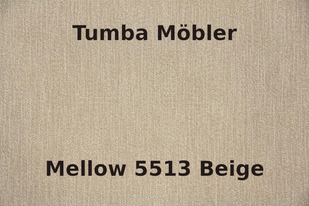 Mellow 5513 beige