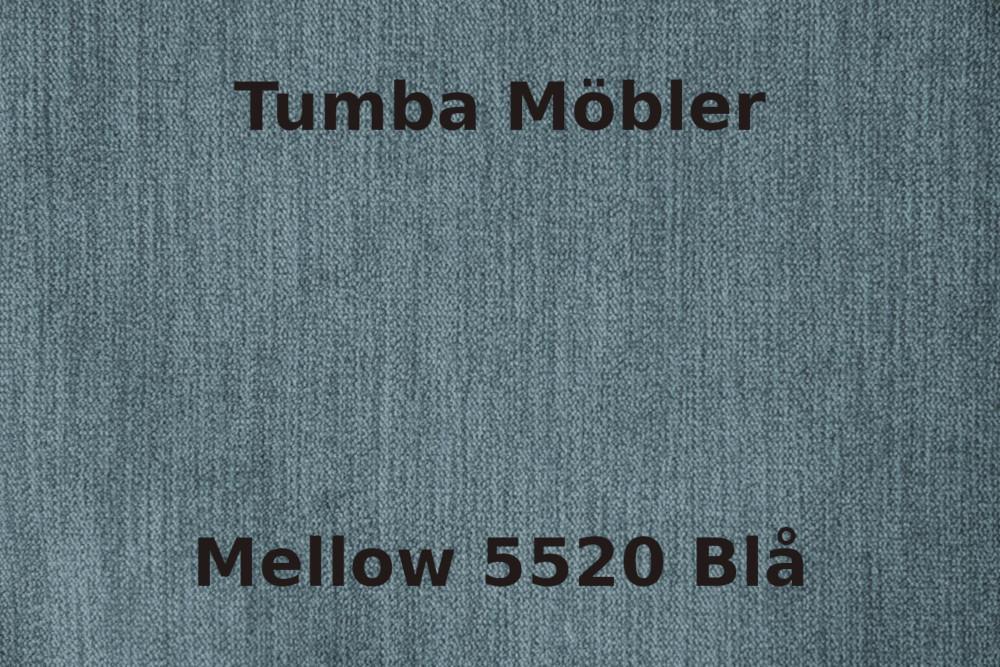 Mellow 5520 blå