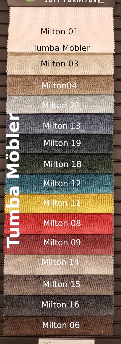 milton-gimp.jpg