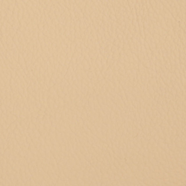 Soft antique 1100 beige