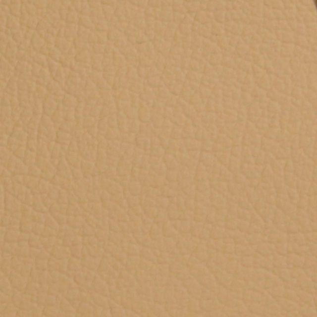 Soft antique 1254 mörkbeige