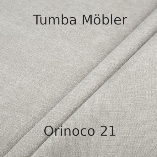 Orinoco-21-ljuskrem.jpg